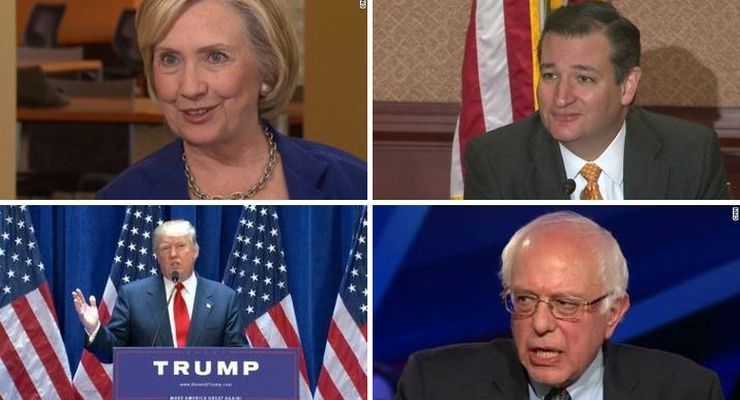 2016-presidential-race