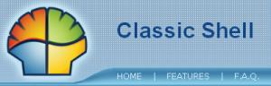 Classic-Shell-Logo
